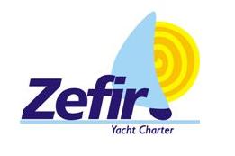 logo_poziom_261x173