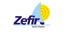 zefir_logo_poziom_243
